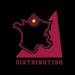 LELEU livraison transport distribution France europe international