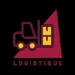 LELEU Evolutrans logistique OEA douane overseas