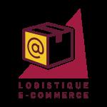 LELEU transport logistique e-commerce Amiens Cambrai Flixecourt