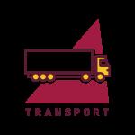 LELEU Volupal transport Evolutrans